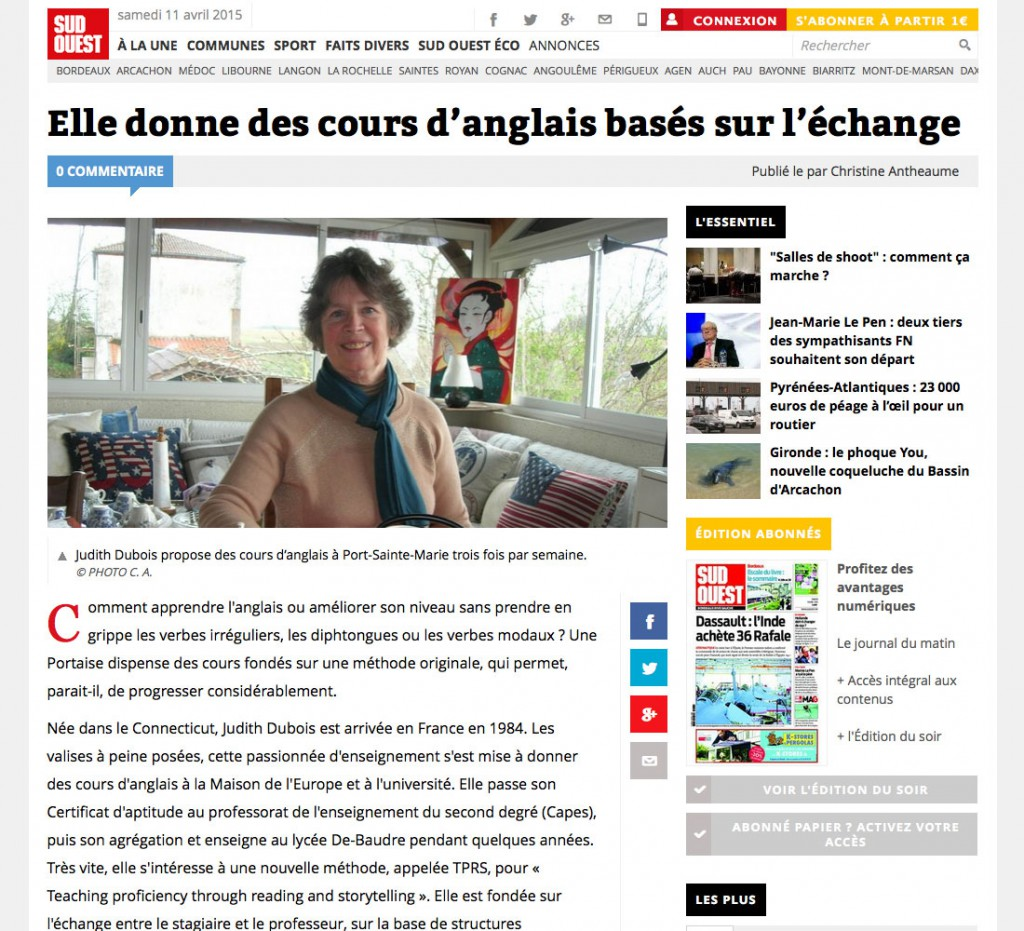 sud-ouest-article