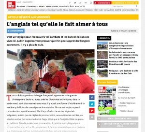 sud-ouest-article-2