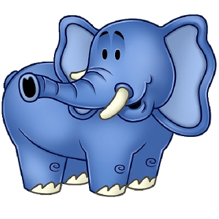 Cute-Elephant-Clipart_9